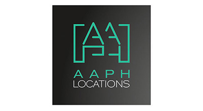 AAPH LOCATIONS