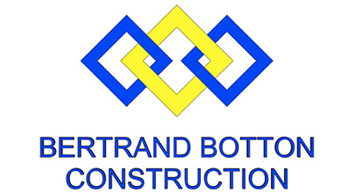 BERTRAND BOTTON CONSTRUCTION