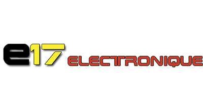 E17 ELECTRONIQUE