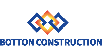 BOTTON CONSTRUCTION