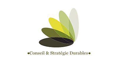 CONSEILS & STRATEGIE DURABLE