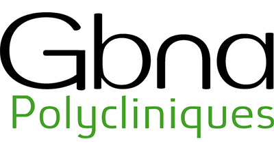 GBNA POLYCLINIQUES