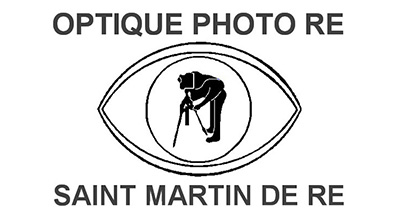OPTIQUE PHOTO RE